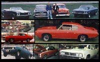 http://www.classicmusclecars.com/images/collage.jpg